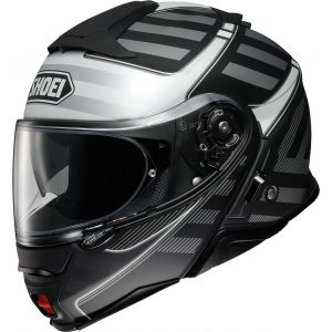 Shoei Neotec 2 - Splicer TC5