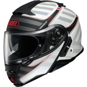 Shoei Neotec 2 - Splicer TC6