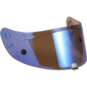 HJC Visor - HJ-26 - Blue Iridium (RPHA-11/70)