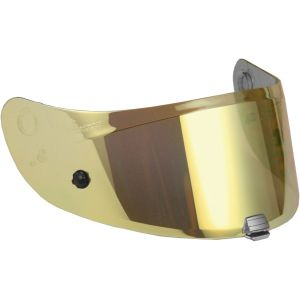 HJC Visor - HJ-26 - Gold Iridium (RPHA-11/70)