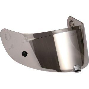 HJC Visor - HJ-26 - Silver Iridium (RPHA-11/70)