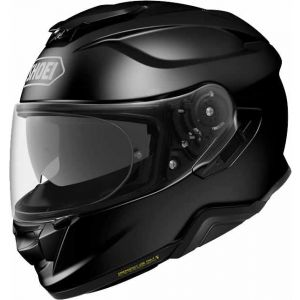 Shoei GT-Air 2 - Gloss Black