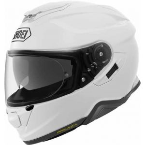 Shoei GT-Air 2 - Gloss White
