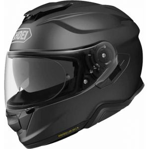 Shoei GT-Air 2 - Matt Black