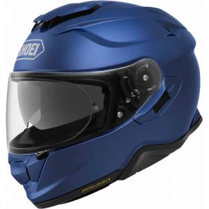 Shoei GT-Air 2 - Matt Blue Metallic