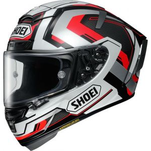 Shoei X-Spirit 3 - Brink TC5