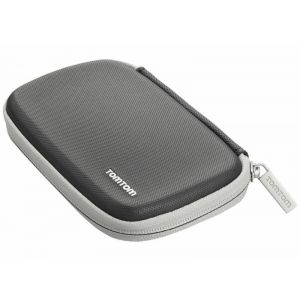 TomTom Protective Carry Case - NEW