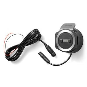 TomTom Rider Motorcycle Mount