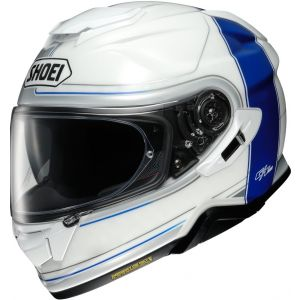Shoei GT-Air 2 - Crossbar TC2