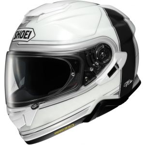 Shoei GT-Air 2 - Crossbar TC6