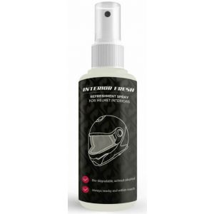 Pinlock Interior Fresh Spray