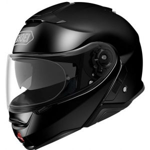 Shoei Neotec 2 - Gloss Black