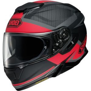 Shoei GT-Air 2 - Affair TC1