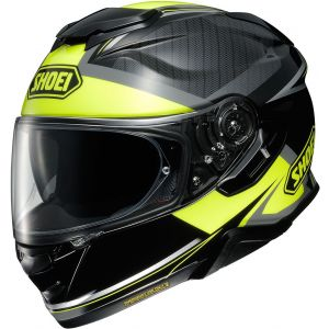 Shoei GT-Air 2 - Affair TC3