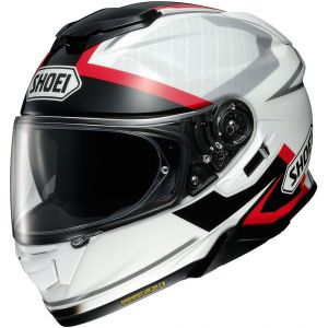 Shoei GT-Air 2 - Affair TC6