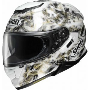 Shoei GT-Air 2 - Conjure TC6
