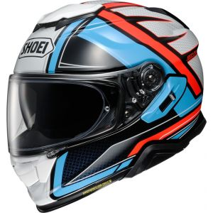 Shoei GT-Air 2 - Haste TC2