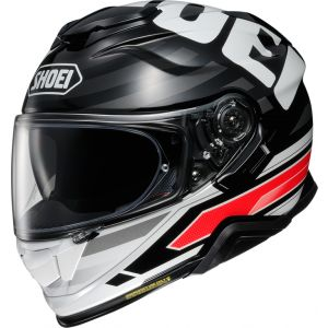 Shoei GT-Air 2 - Insignia TC1
