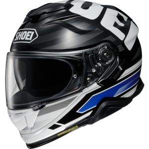 Shoei GT-Air 2 - Insignia TC2