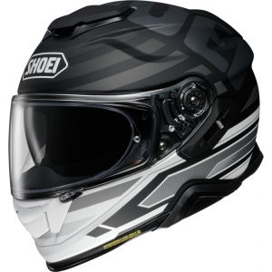 Shoei GT-Air 2 - Insignia TC5