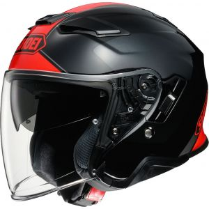 Shoei J-Cruise 2 - Adagio TC1