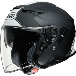 Shoei J-Cruise 2 - Adagio TC5