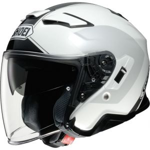 Shoei J-Cruise 2 - Adagio TC6