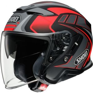 Shoei J-Cruise 2 - Aglero TC1