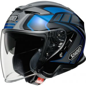 Shoei J-Cruise 2 - Aglero TC2