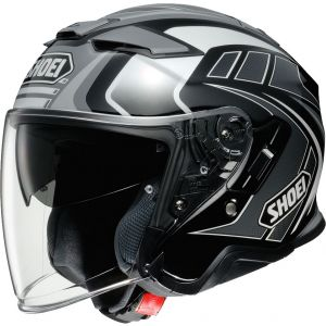 Shoei J-Cruise 2 - Aglero TC5