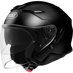 Shoei J-Cruise 2 - Gloss Black