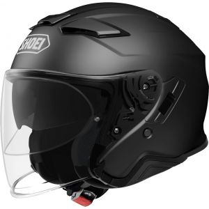 Shoei J-Cruise 2 - Matt Black