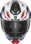 Shark Skwal-2 - Draghal WBR - SALE