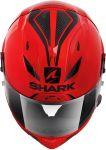 Shark Race-R Pro GP - 30th Anniversary RDK