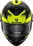 Shark Spartan GT Carbon - Shestter DYY