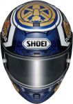 Shoei X-Spirit 3 - Marquez Motegi 3 TC2