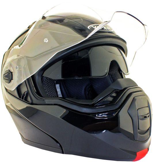 Viper RSV555 - Gloss Black