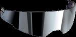AGV Inner Sun Visor - Silver Iridium