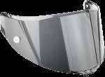 AGV Visor - Race-2 - Light Smoke
