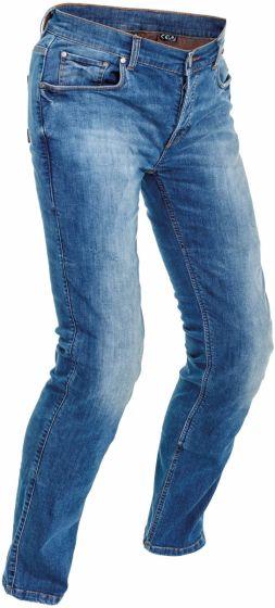 Richa Project Jeans - Light Blue