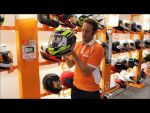 NEW SCHUBERTH R2 Sports Full Face Motorcycle Helmet (Full HD)