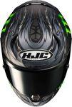 HJC RPHA-11 - Crutchlow Black