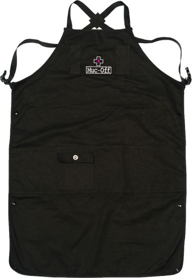 Muc-Off - Workshop Apron