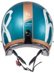 MT Le Mans 2 SV - Hipster Green