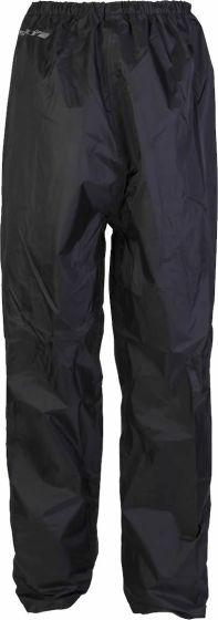 Spada 911 Nylon Trousers - Black