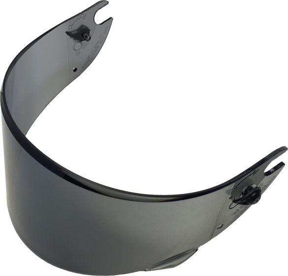 Shark Visor - VZ100 - Dark Smoke