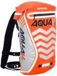Oxford Aqua Luggage - Aqua V20L Backpack - Orange
