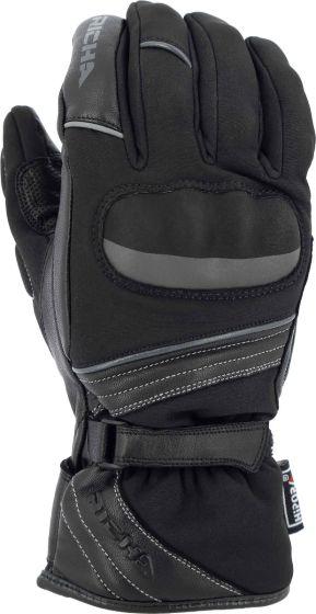 Richa Ella Ladies WP Gloves - Black