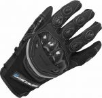 Spada MX-AIR Motocross Glove - Black