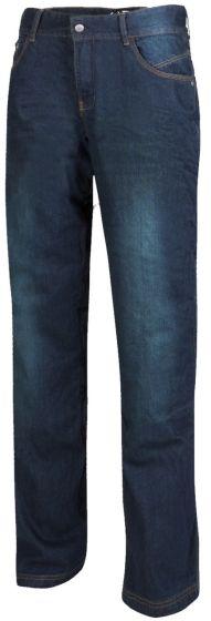 Bull-it SR6 Mens Jeans - Vintage Blue - SALE!